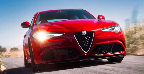 best price new alfa romeo