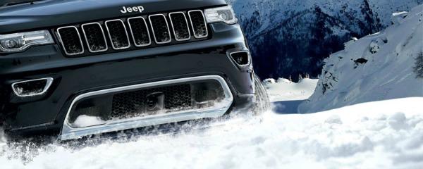 best price new jeep