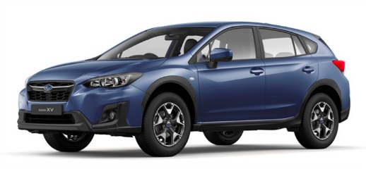 best price new subaru
