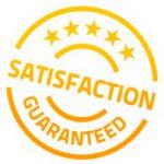 new car price guarantee